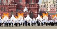1 кремль (3)