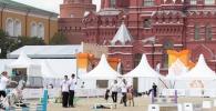 1 кремль (8)