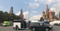 2 кремль (35б)